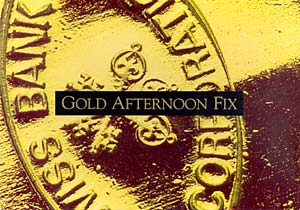 The Church - Gold Afternoon Fix Europe Promo Box Set Cover