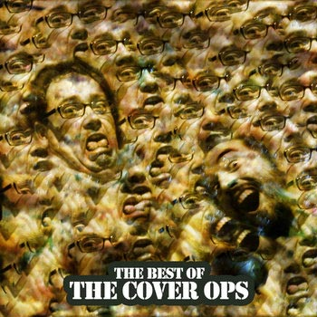 The Cover Ops - The Best of The Cover Ops Cover