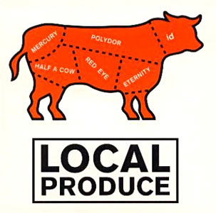 Local Produce Cover