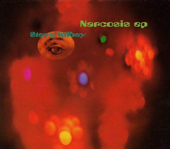 Narcosis crack cocaine